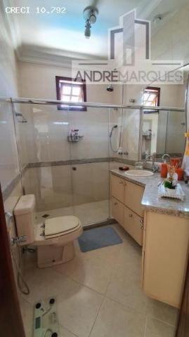 Casa para Venda em Lauro de Freitas, Villas do Atlântico, 4 dormitórios, 2 suítes, 4 banhe - Foto 19