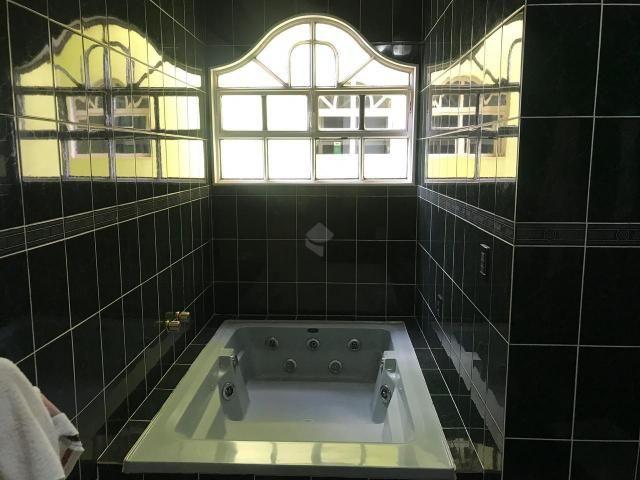 Casa de condomínio à venda com 4 dormitórios cod:BR4CS10050 - Foto 16
