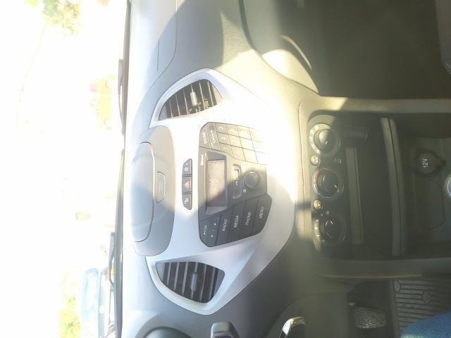 FORD KA 2015/2015 1.0 SE PLUS 12V FLEX 4P MANUAL - Foto 6