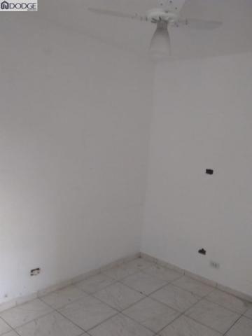 Apartamento, Rudge Ramos, São Bernardo do Campo-SP - Foto 15