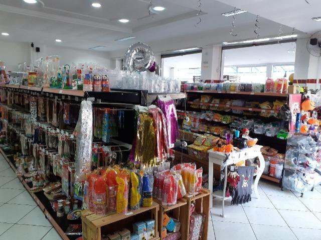 Loja de Enfeites para Festas no ABC - Foto 7