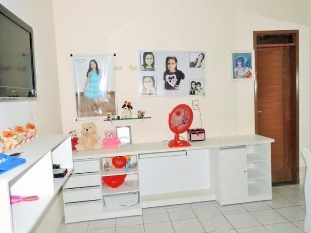 Casa residencial à venda, Abolição, Mossoró - KM IMÓVEIS - Foto 9