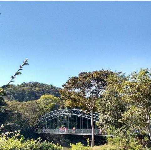 Chácara em guararema - Foto 13