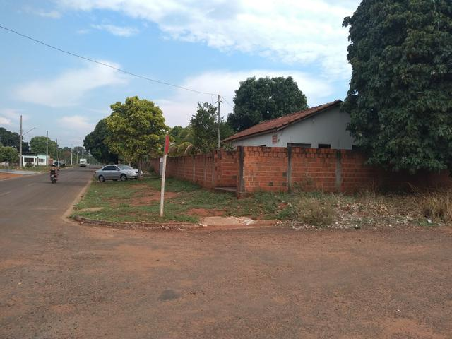 Casa em Anastácio MS - Foto 4