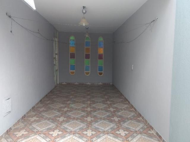 SOBRADINHO - REFORMADA, TÉRREA, EM LOTE 525 - Foto 5