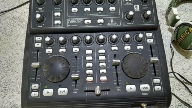 Controladora Bhering. BCD 3000 - Foto 6