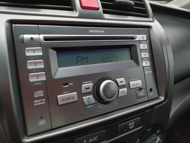 Honda City LX 1.5 Aut - Foto 7