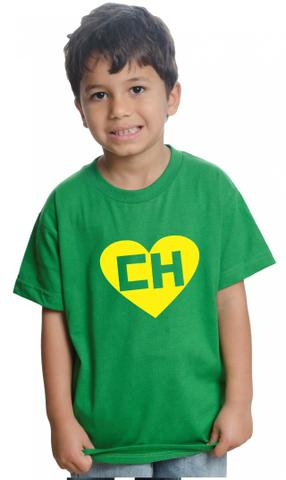 Camiseta Chapolin - Foto 6
