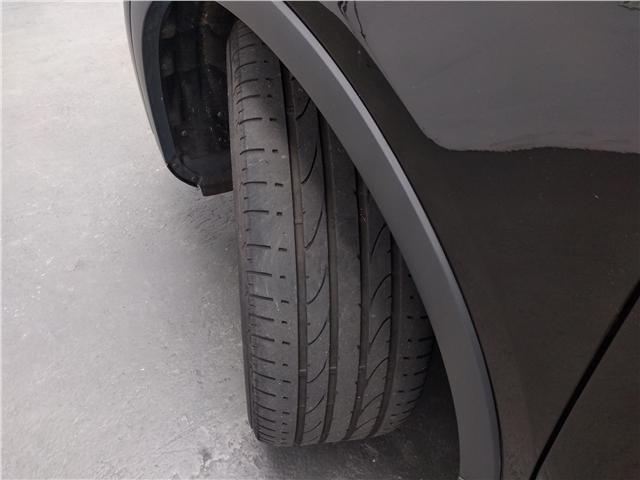Audi Q3 2.0 tfsi ambiente quattro 170cv 4p gasolina s tronic - Foto 7