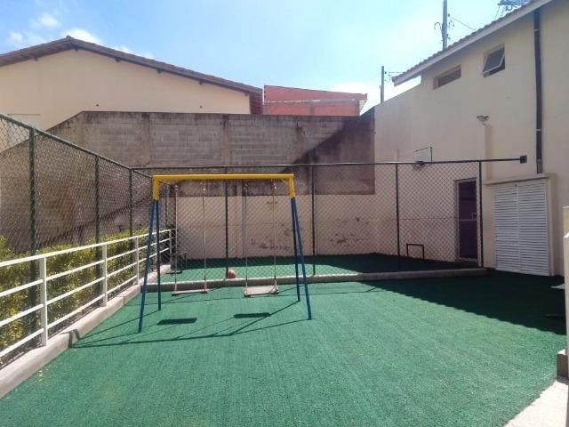 Apartamento no Outeiro do passárgada R$160.000,00 - Foto 13