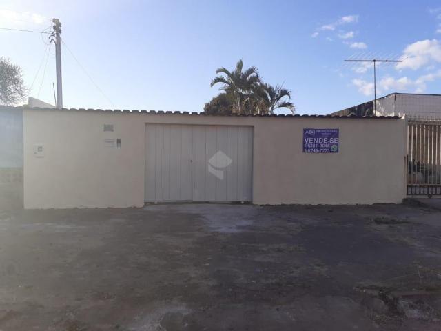 Casa de condomínio à venda com 3 dormitórios cod:BR3AP10817 - Foto 14