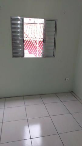 Casa 380,00 - Foto 3