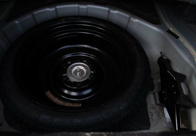 Lancer GT 2014 - Foto 11