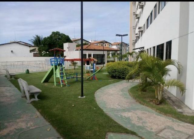 Chaves apartamento ilhas vivence - Foto 6