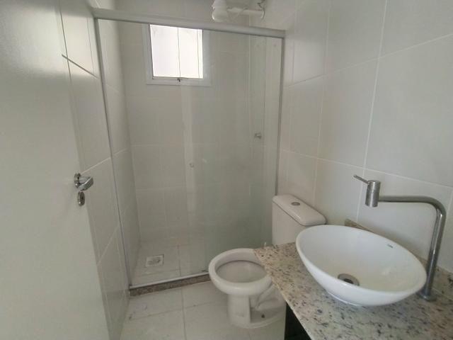 Apartamento 2 Quartos com Suíte Villaggio Manguinhos em Morada de Laranjeiras Serra ES - Foto 7