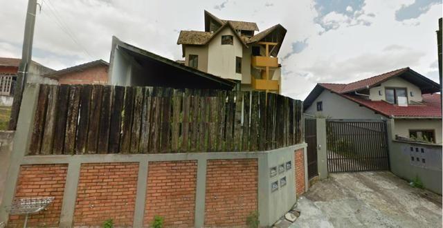 Apartamento para Venda, São Bento do Sul / SC, bairro Rio Negro - Foto 2