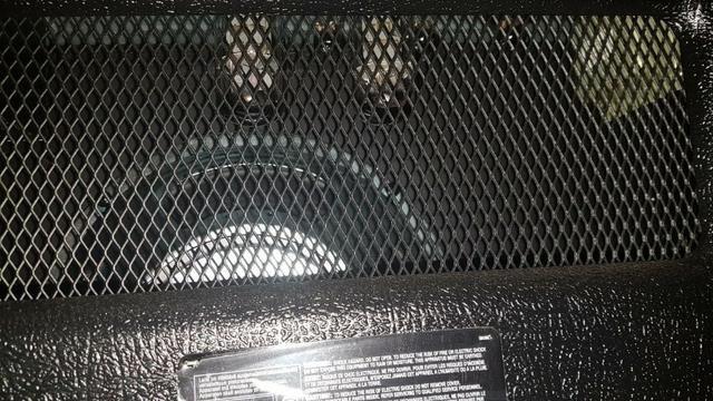 Amplificador Marshall Dsl 40C Valvulado - Foto 6