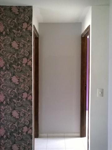 Apartamento 2Q Viver Ananindeua - Foto 9