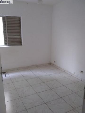 Apartamento, Rudge Ramos, São Bernardo do Campo-SP - Foto 20