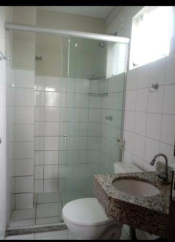 Alugo Ap prox shopping Castanheira 1.200 com condomínio - Foto 4