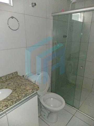 Apartamento 3 quartos, Bairro Maurício de Nassau, Caruaru - Foto 5