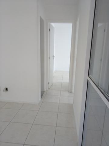 Aluga-se Apartamento Condomínio Bela Vista - Foto 3