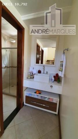 Casa para Venda em Lauro de Freitas, Villas do Atlântico, 4 dormitórios, 2 suítes, 4 banhe - Foto 14