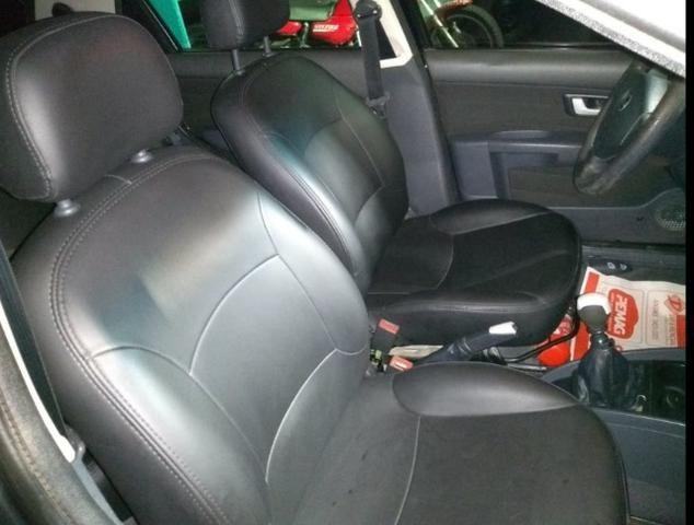 Fiat palio completo $15,000 - Foto 3