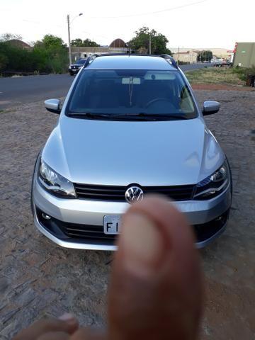 Vende se um carro particular - Foto 4