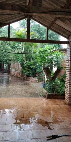 Casa a venda no centro de Batayporã - MS - Foto 3