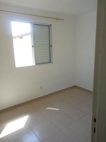 Apartamento no Outeiro do passárgada R$160.000,00 - Foto 9