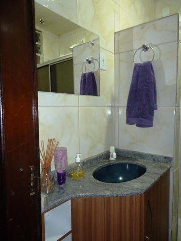 Apartamento para Venda, São Bento do Sul / SC, bairro Rio Negro - Foto 10