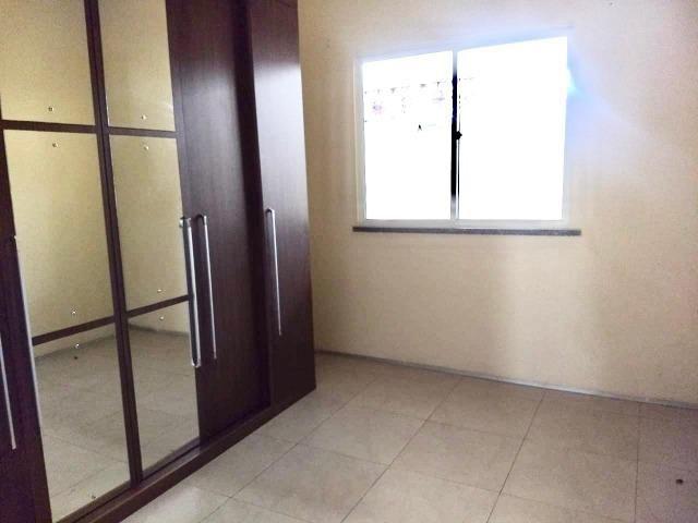 Excelente Casa no Passaré - 100% Nascente - linda - Foto 5
