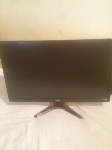 Monitor acer 144hz 1ms - Foto 4