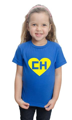 Camiseta Chapolin - Foto 5