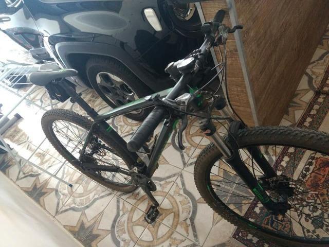 Bicicleta - Foto 3
