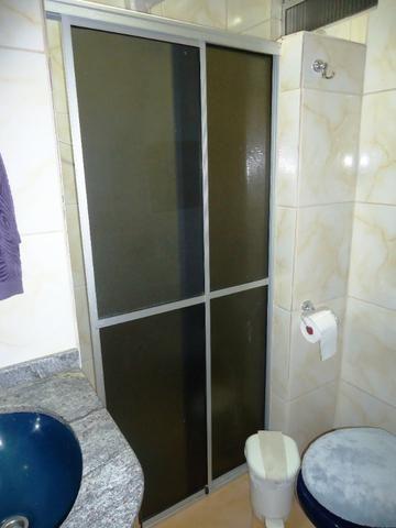 Apartamento para Venda, São Bento do Sul / SC, bairro Rio Negro - Foto 11