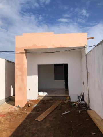 Casa jaua - Foto 12