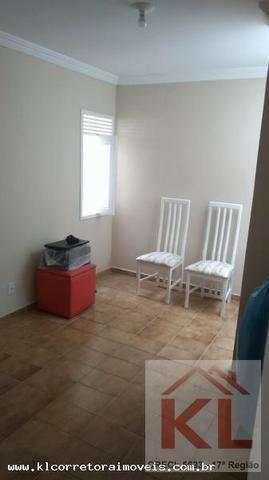 Linda casa, 3 quartos(2 suites), cerca e portão eletrônico, próx. a Leroy Merlin - Foto 18