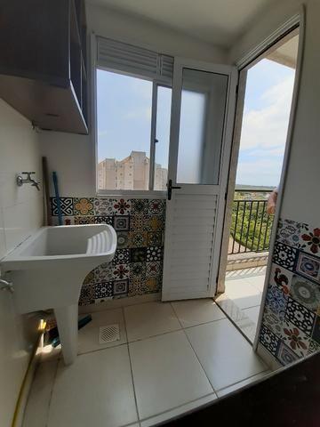 GLA - Apartamento 02 Suíte Sol da Manhã - Linda Vista - Morada de Laranjeiras -Top - Foto 7
