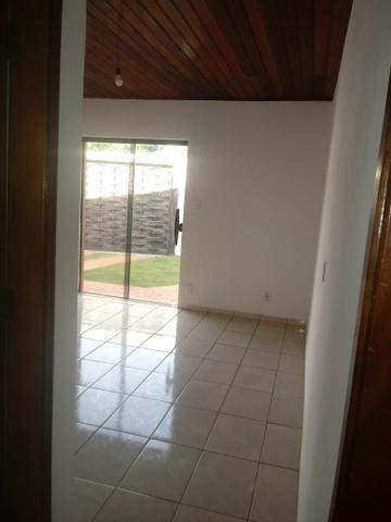 Alugo ótima casa contendo 4 quartos, prox Universidade Pacífico nova - Foto 2