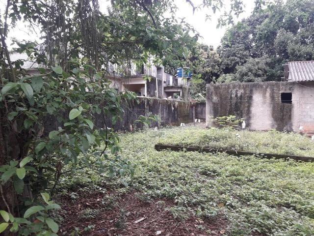 Vendo Terreno no Centro da Cidade em Guapimirim RJ R$160,000,00 - Foto 3