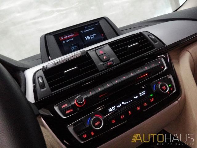 BMW 320i Sport - Foto 10