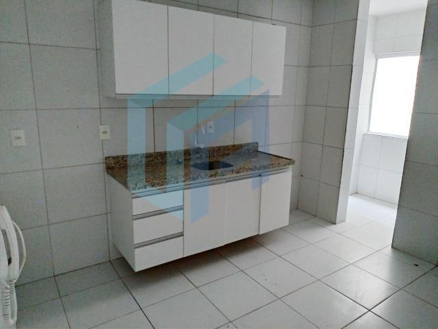 Apartamento 3 quartos, Bairro Maurício de Nassau, Caruaru - Foto 3