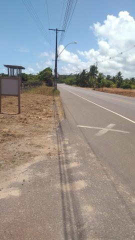 Excelente terreno em Paripueira - Foto 2