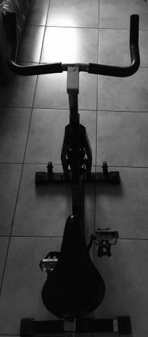 Bike Spinning - Foto 2
