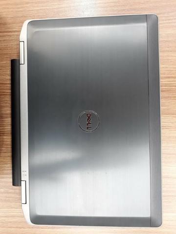 Dell Latitude E6320 - Foto 4