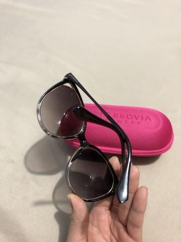 Óculos FERROVIA - Bijouterias, relógios e acessórios - Umarizal ... caee69df3b