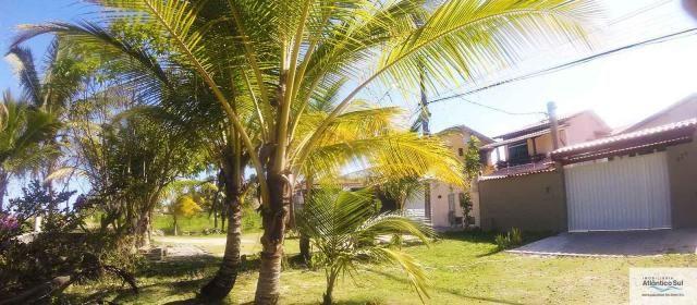 Casa 4 Dormitórios - Loteamento Vila Rica - Foto 2