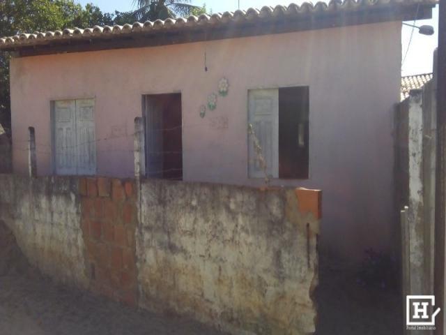 Casa à venda - no mosqueiro - Foto 4